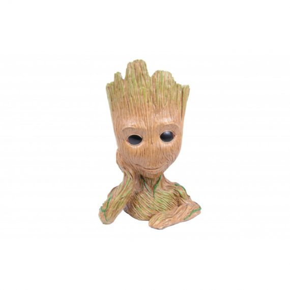 ghiveci-plastic-baby-groot