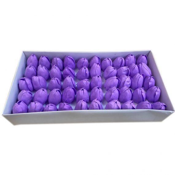 lalele-sapun-mov-1-1000x1000