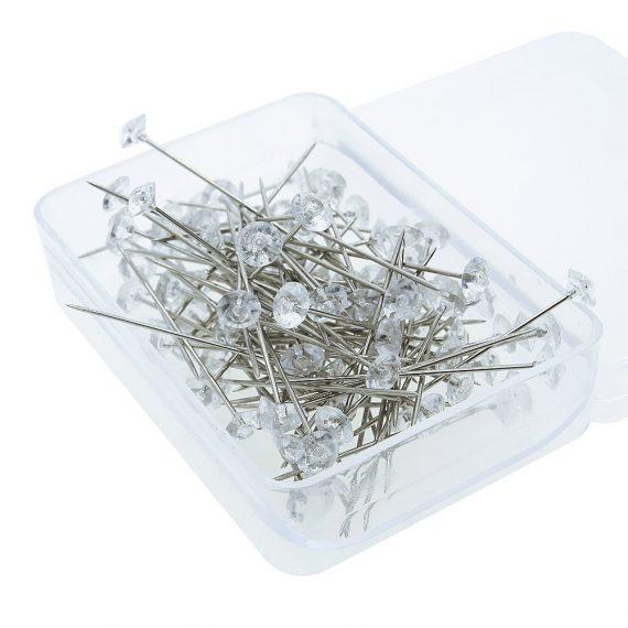 Ac-cu-cristal-cutie-pins