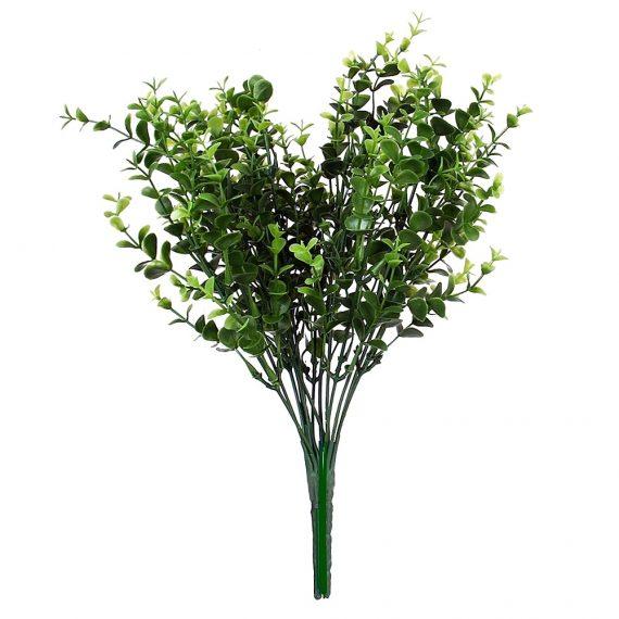 Eucalipt-decorativ-frunze-artificiale-buchet-verdeata-Eucaliptus-45cm-3