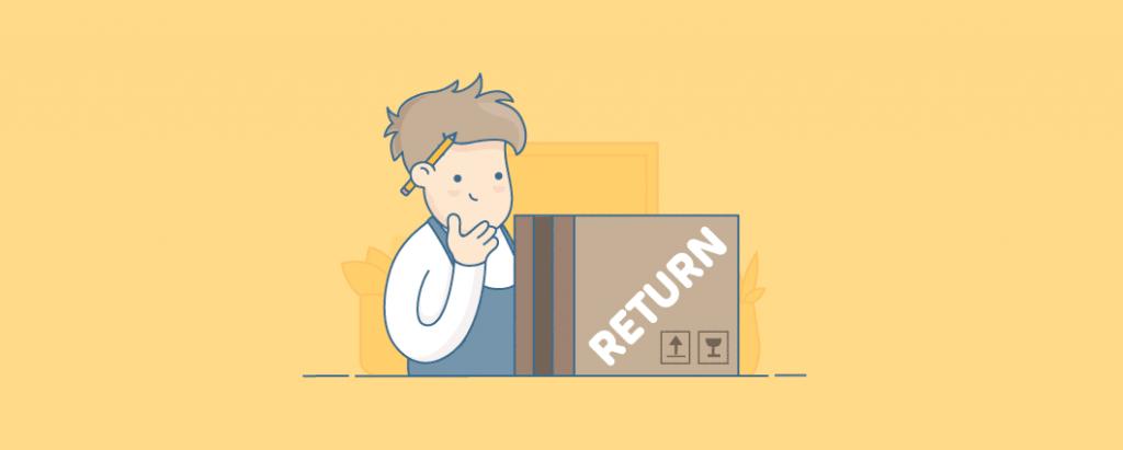 returnare produse cdimag