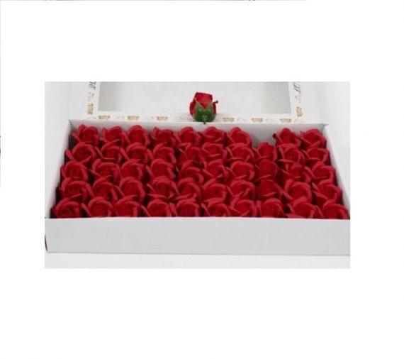 TrandafiriDeSapun50setRosu-1000x1000
