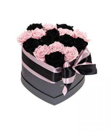 aranjamente-florale-cdimag-001