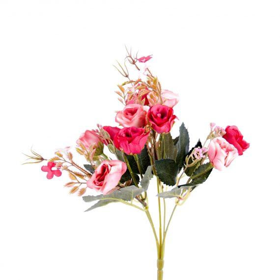 buchet-mini-rosa-5-fire-3566-1709