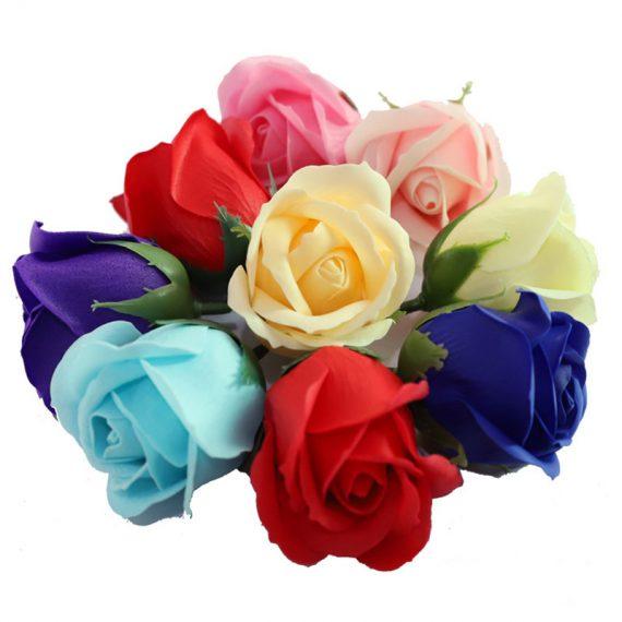 capete-flori-sapun-116