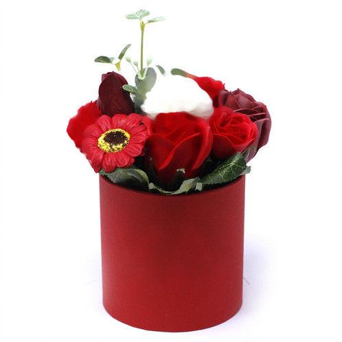 cutie-flori-sapun-132