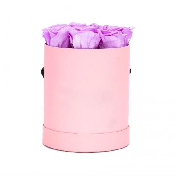 flori-sapun-100