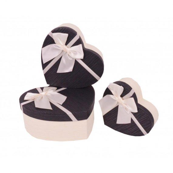 set-3-cutii-tip-inima-mica-in-doua-culori (1)