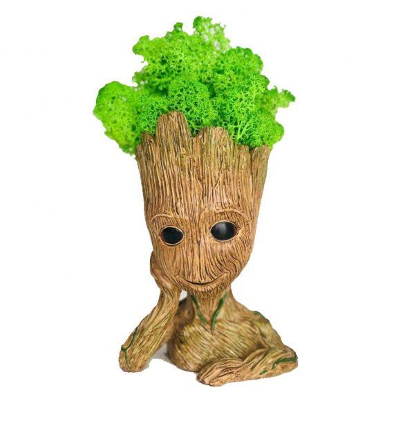 Figurina I'm Groot 1