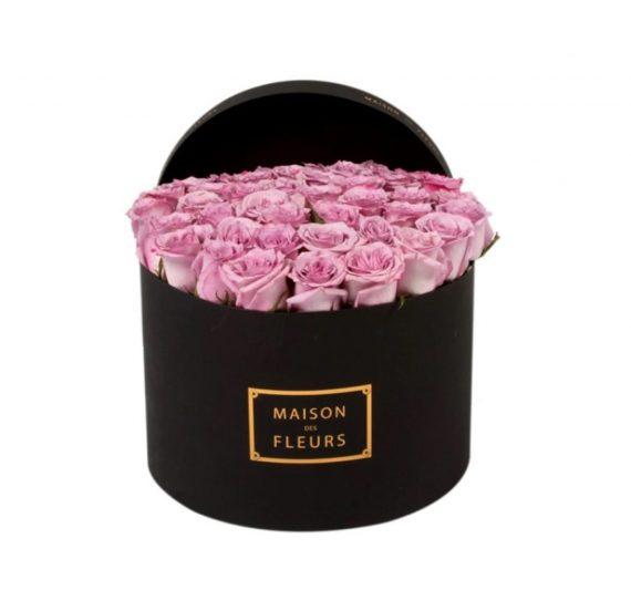 Flori de sapun si Floare de Colt naturala