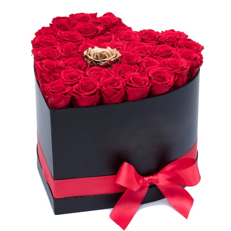 Set Sapun petale de trandafiri, 300 gr