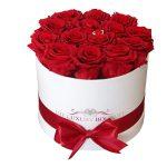 aranjament-floral-cdimag