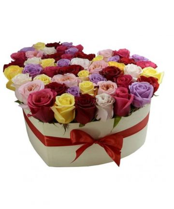trandafiri-de-sapun