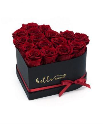 trandafiri de sapun rosii-cdimag