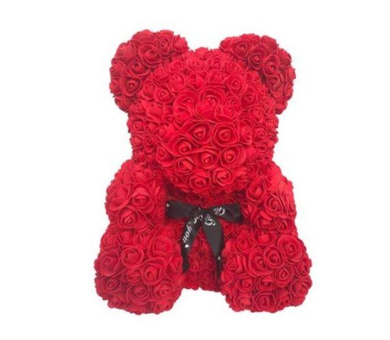 ursulet-trandafiri-sapun-2
