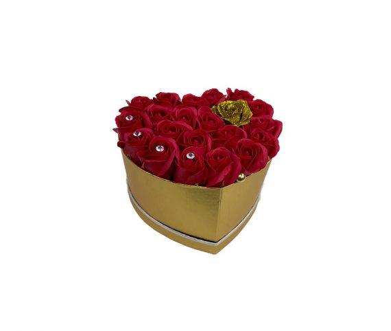 ursulet-trandafiri-sapun-3